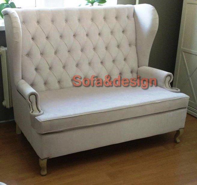 Screenshot 10 2 - Белый диван на заказ