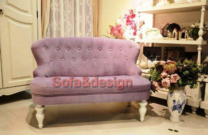 Screenshot 11 2 - Мягкая мебель в стиле Кантри