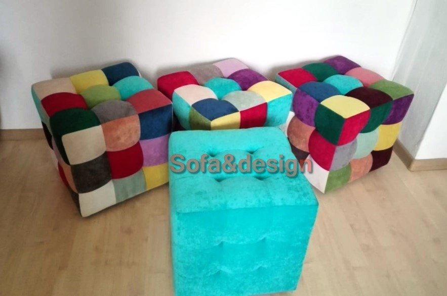 Screenshot 19 1 - Бирюзовый диван на заказ