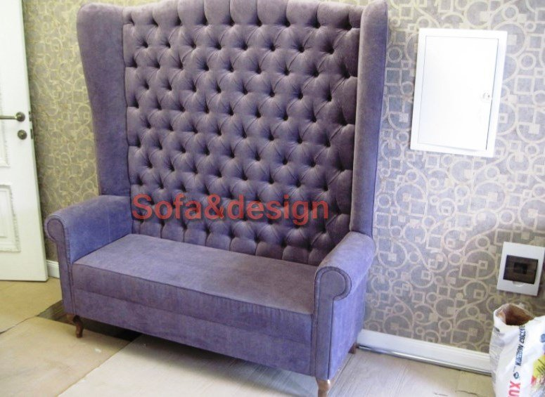 Screenshot 2 2 - Фиолетовый диван на заказ