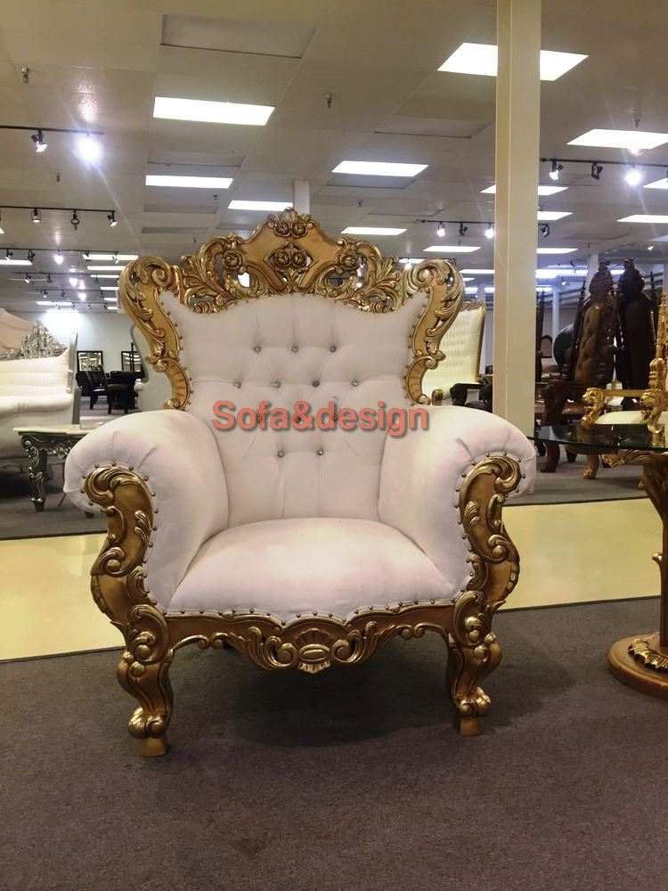 a02d3543fbc5534190d1aaba1ecfa487 - Мягкая мебель в стиле Рококо