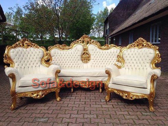 abb999a3ca93a3ad6da225d55b574464 rococo furniture salong - Мягкая мебель в стиле Рококо