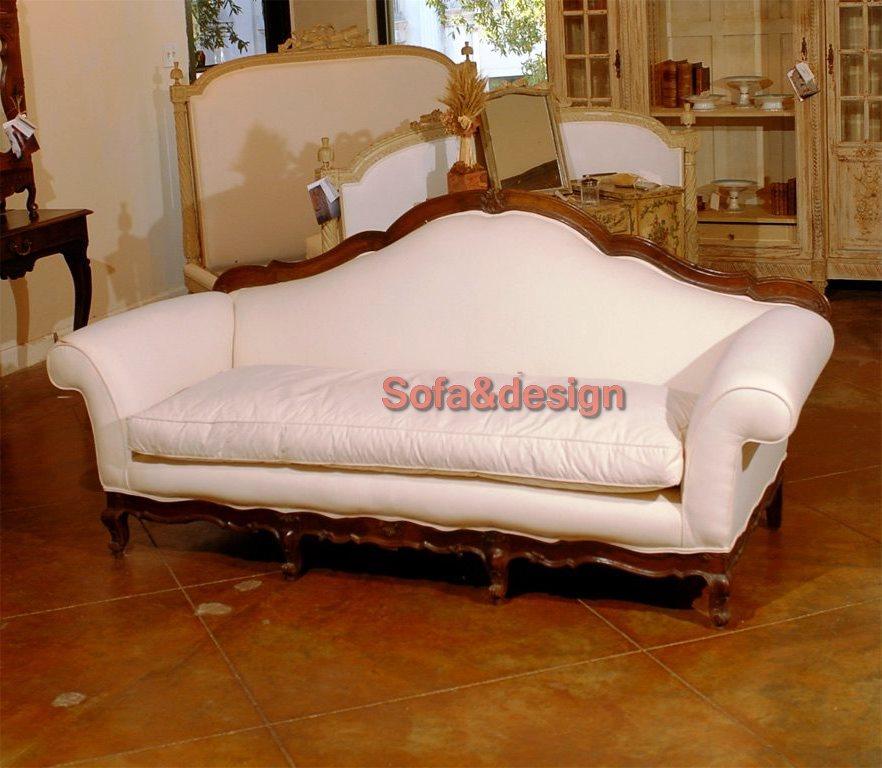 abp295645 - Белый диван на заказ