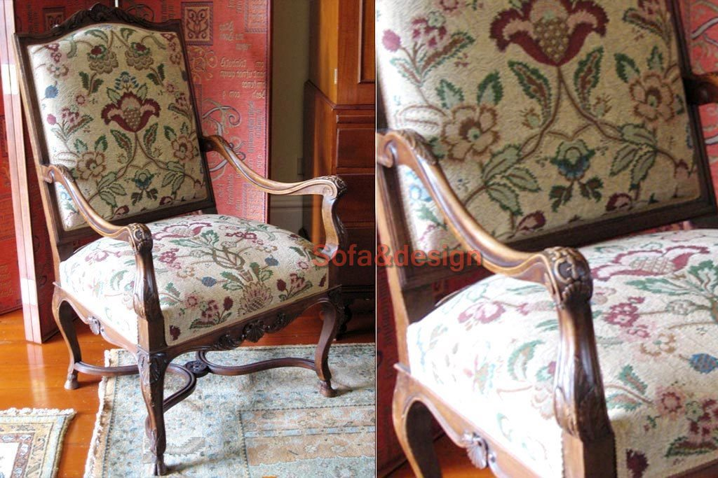antique furniture upholstery12 1024x683 1024x683 - Мягкая мебель в стиле Барокко