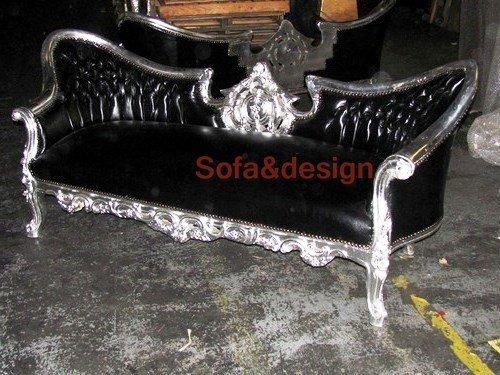 c69dc492be5d23ddff493c8d9b3a9d75 - Черный диван на заказ