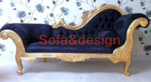 d3f6de7ff43893fdf0b8019ba216f675 beautiful sofas couch - Кушетка на Заказ