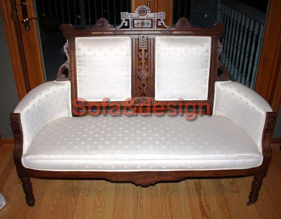 d4d6c2db81dc83fda84368d8599b87d4 - Мягкая мебель в стиле Ренессанс