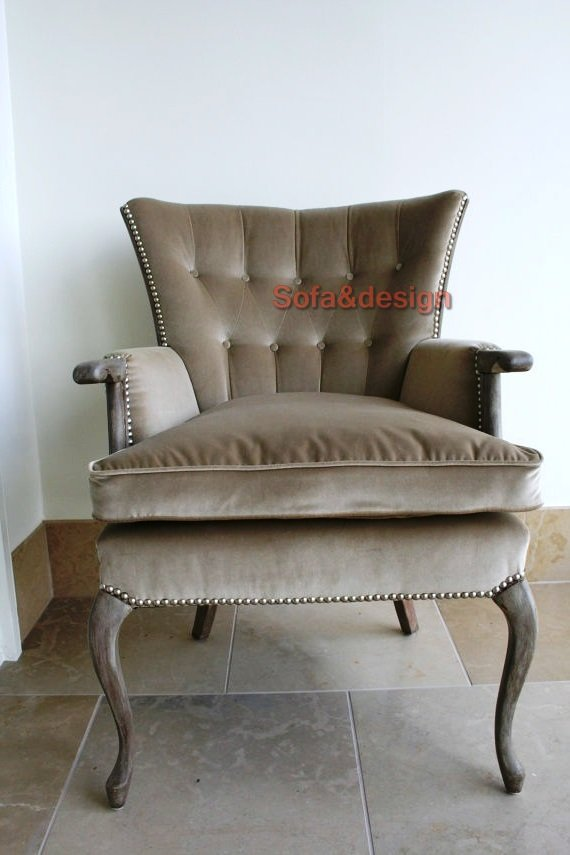 d4ed956abe800e3df0cae07fb0741630 - Мягкая мебель в стиле Классицизм