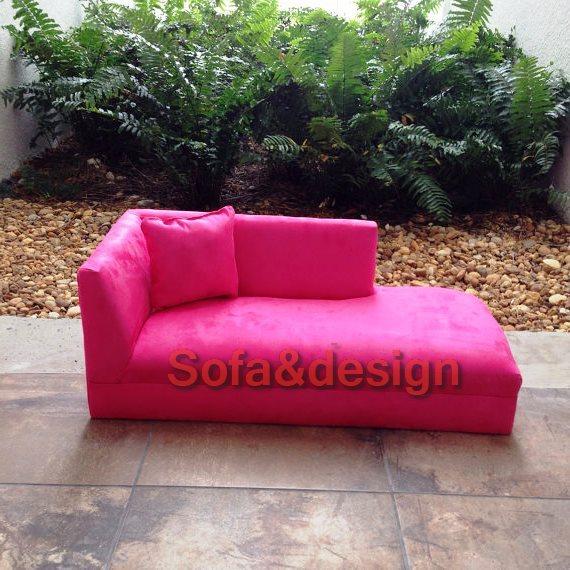 db3c2eb4beae6f1d0142e25f0610baa7 - Индивидуальная мягкая мебель