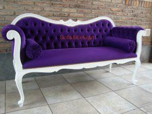 sofa chaislongue luis xv D NQ NP 13686 MLA3025650040 082012 F 300x225 - sofa-chaislongue-luis-xv-D_NQ_NP_13686-MLA3025650040_082012-F