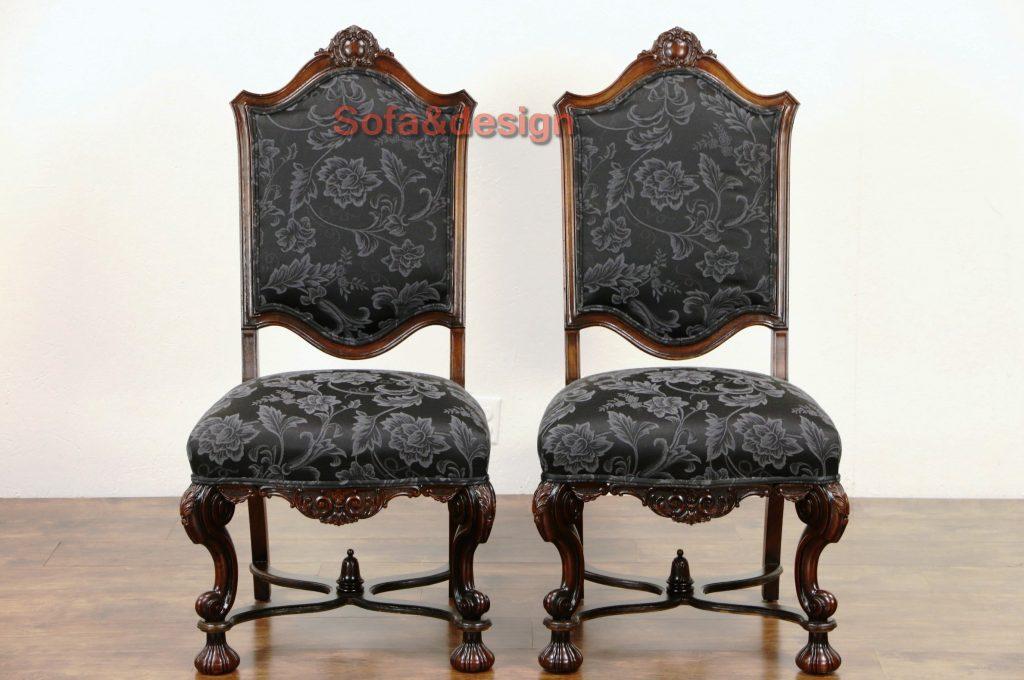 tab9 6 16zeb27 1024x680 - Мягкая мебель в стиле Ренессанс