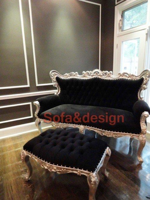 tumblr mxzfvzNB3B1qatxp5o1 500 - Мягкая мебель в стиле Классицизм