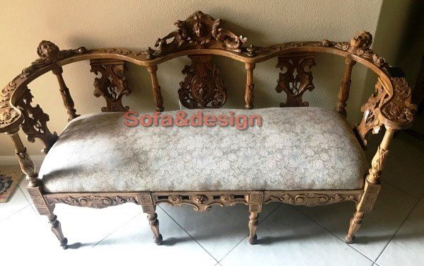 value_of_antique_love_seat_l5