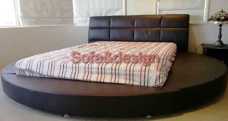 Screenshot 16 - Круглые кровати на заказ