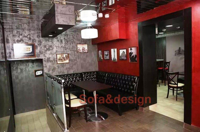 Screenshot 2 1 - Мягкая мебель для кафе/ресторанов