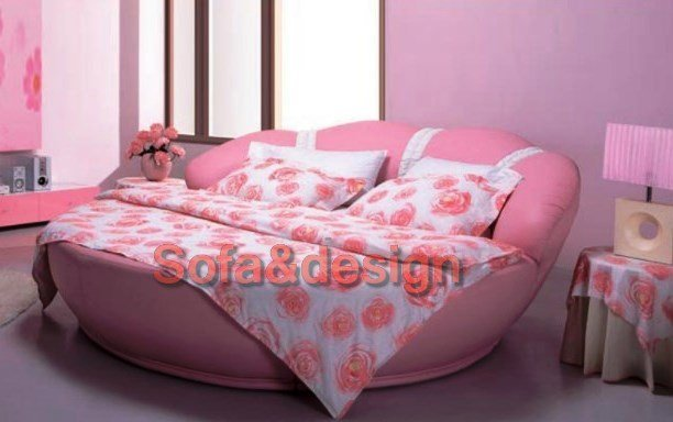 Screenshot 20 - Розовый диван на заказ