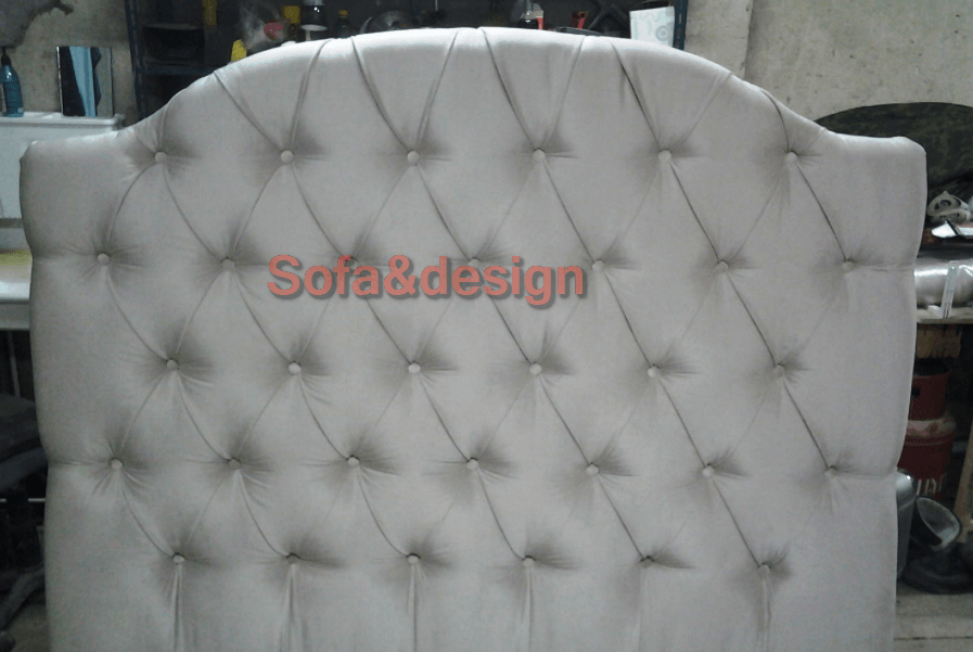 Screenshot 2 - Белый диван на заказ