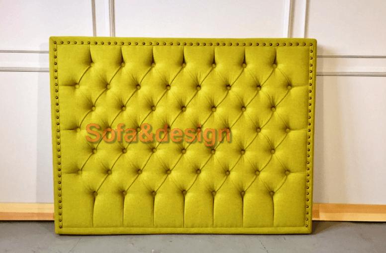 Screenshot 7 - Зеленый диван на заказ