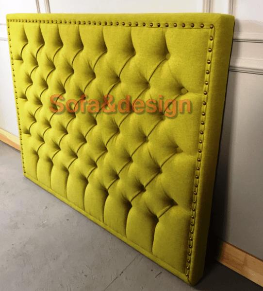Screenshot 8 - Зеленый диван на заказ