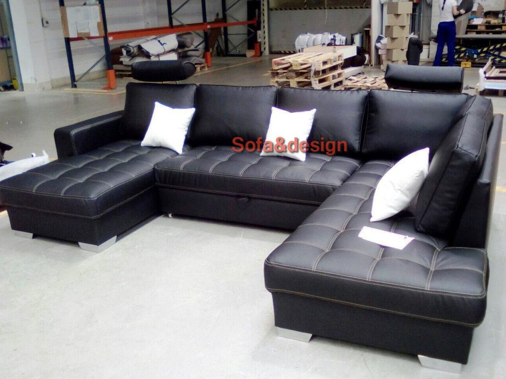 enotnl 1024x768 - Мягкая мебель для гостиной на заказ