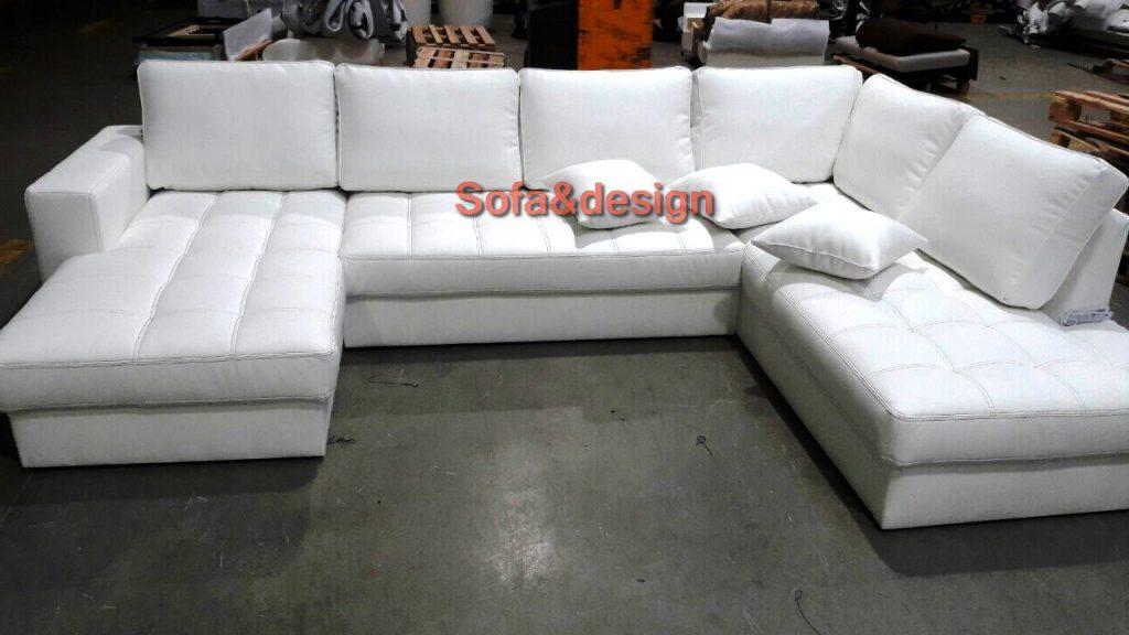 mik 1024x576 - П образный диван на заказ