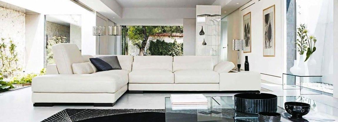 ofa Living Room - Как подобрать диван