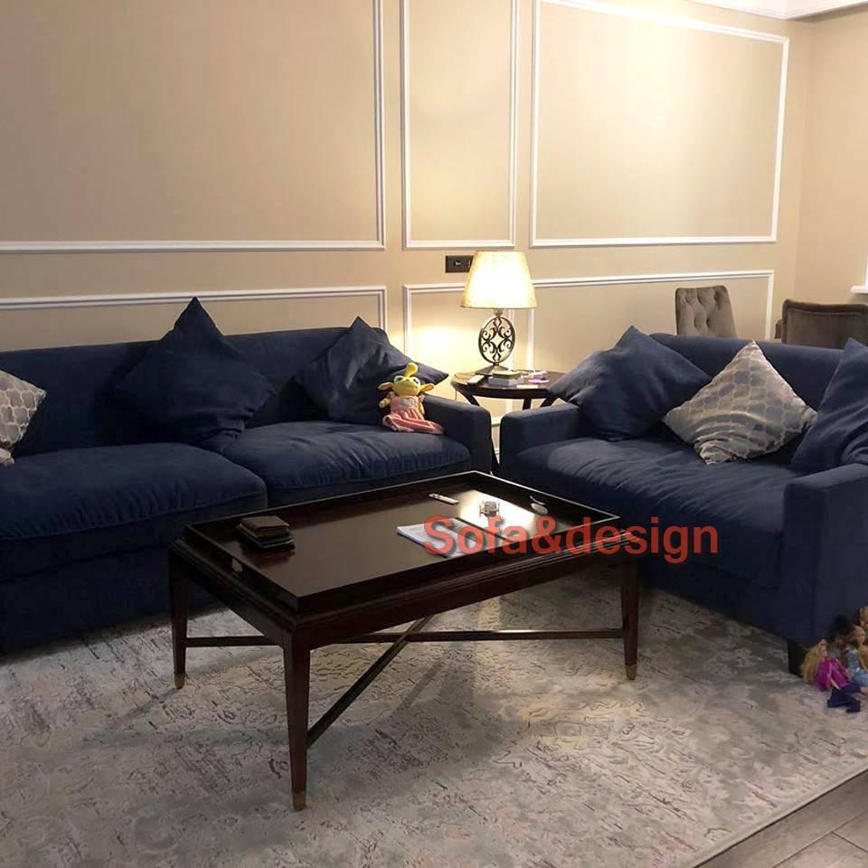 19738368 n - Индивидуальная мягкая мебель
