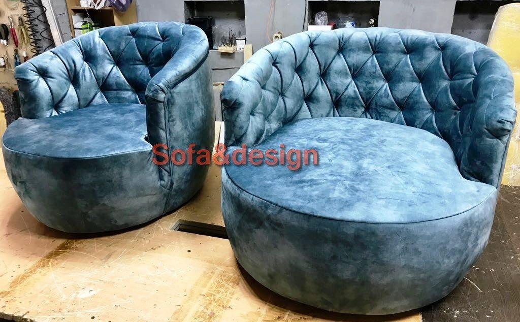 201dd0 1024x634 - Кресла на заказ Киев