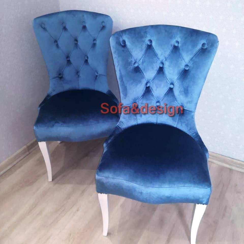 32qtgf4 - Кресла на заказ Киев