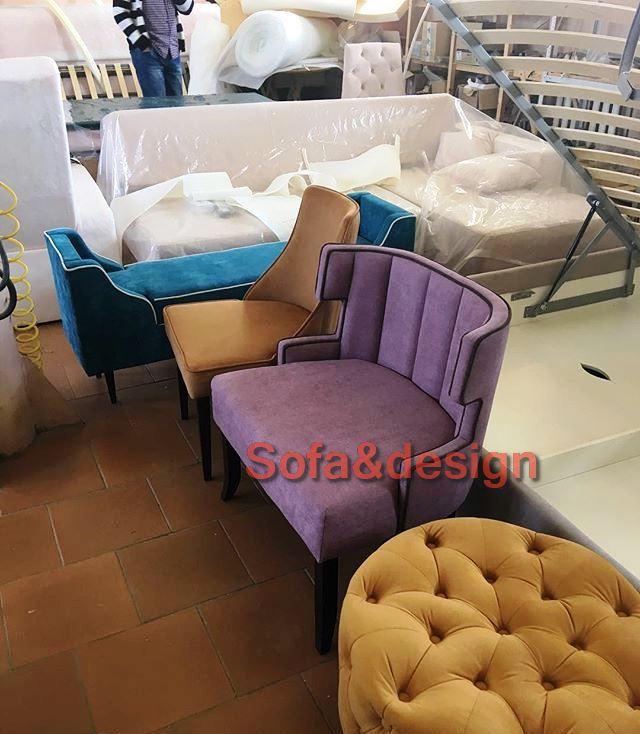 3728 n - Кресла на заказ Киев
