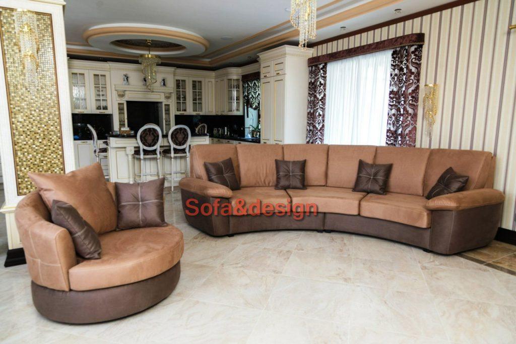 45buy 1024x682 - Индивидуальный диван на заказ
