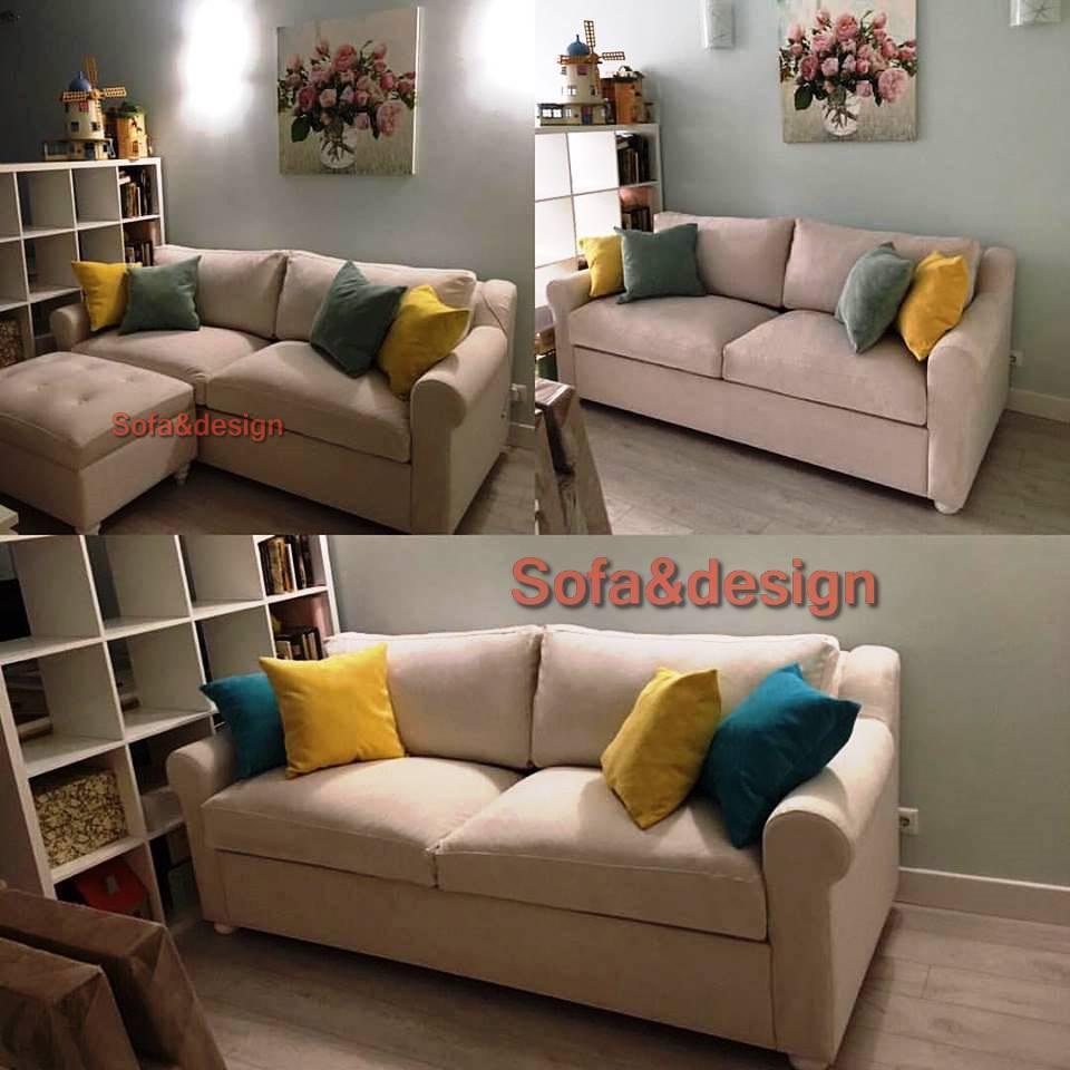 55019811665 n - Индивидуальный диван на заказ