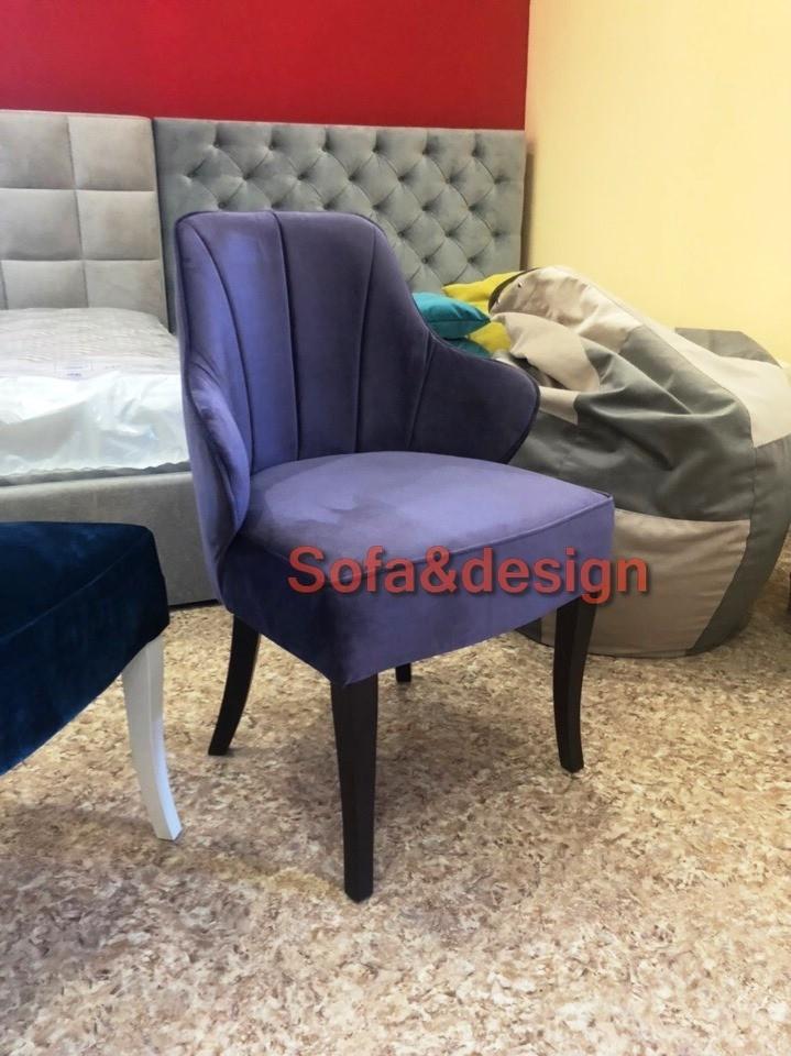 56ijn - Кресла на заказ Киев