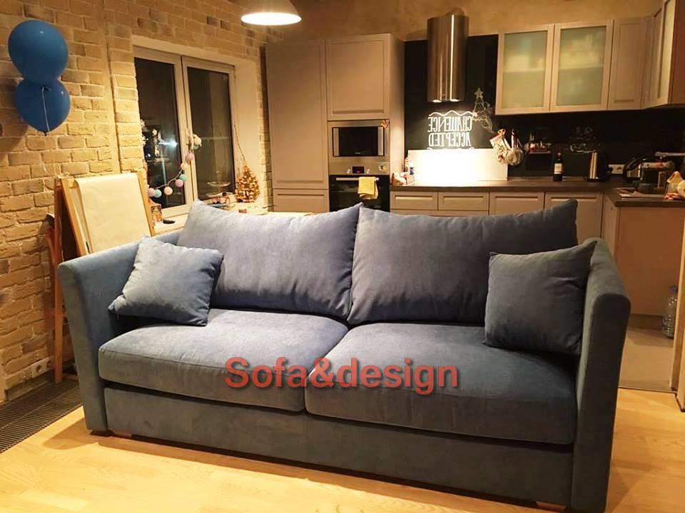 573696 n - Индивидуальный диван на заказ