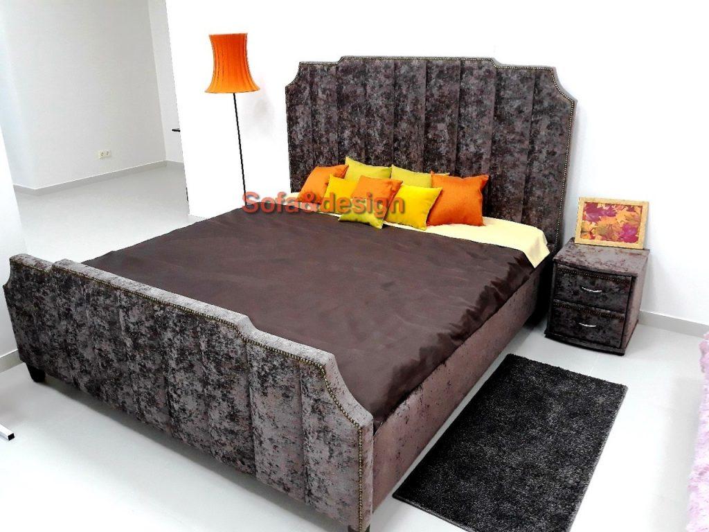 5j6578k 1024x768 - Мягкая кровать под заказ