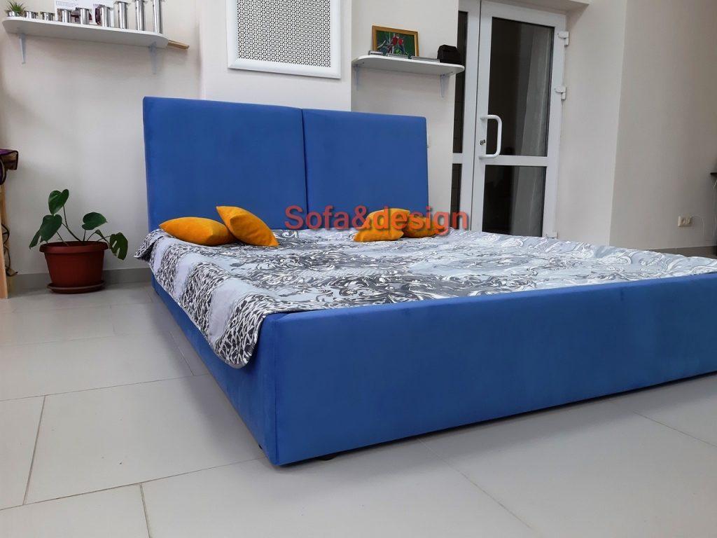 65ik 1024x768 - Мягкая кровать под заказ