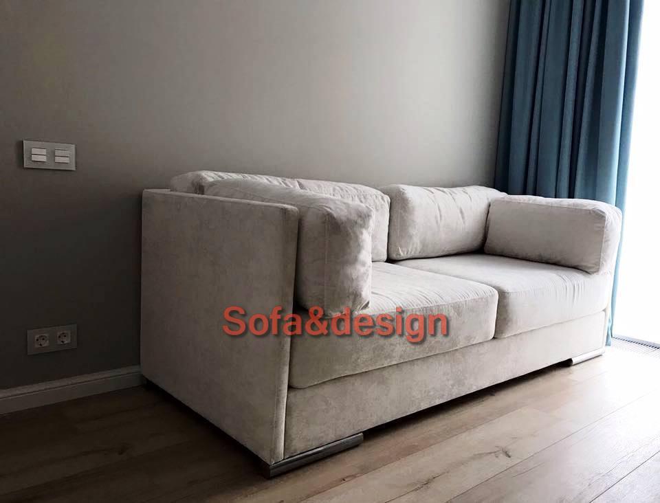 6790703 n - Индивидуальный диван на заказ