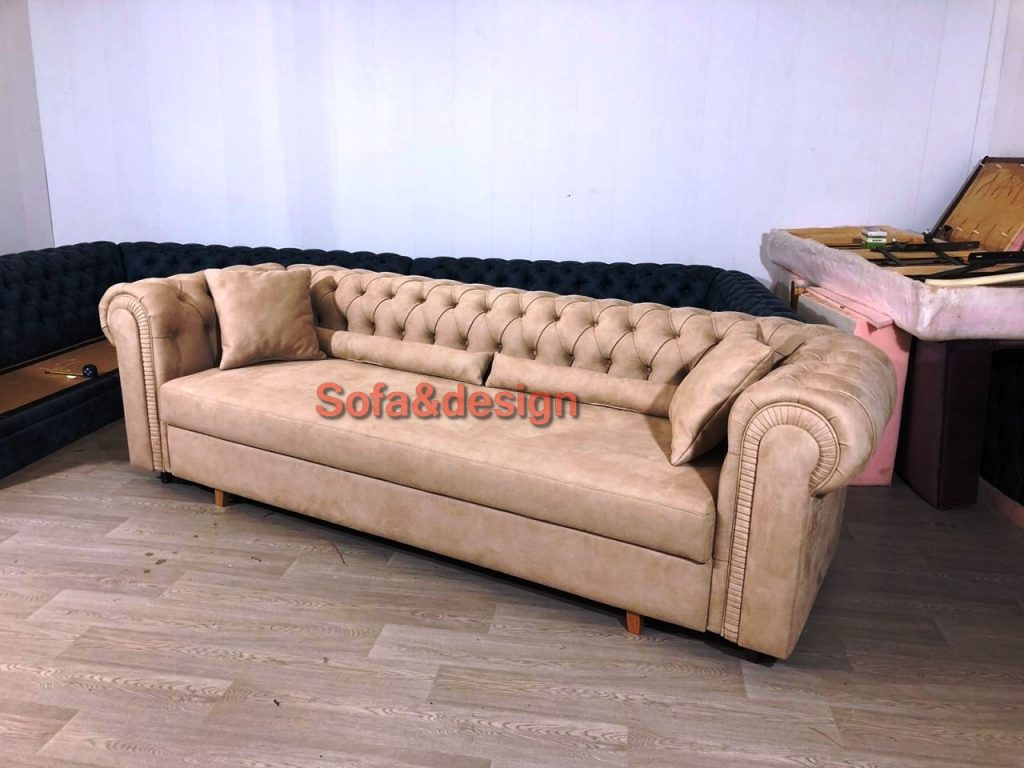 789 1024x768 - Индивидуальный диван на заказ