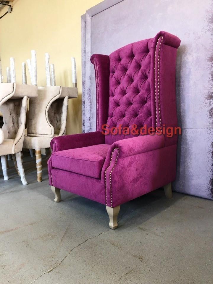 aeg65dshh - Кресла на заказ Киев