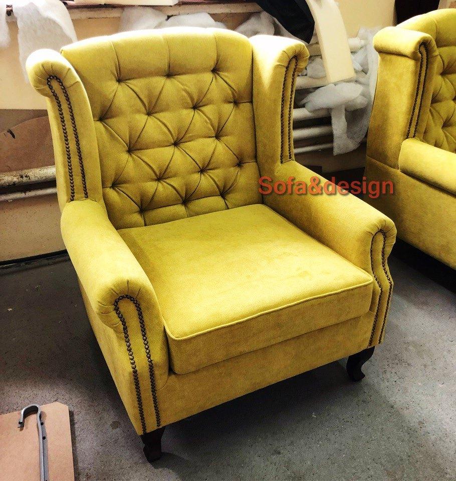 aeogk6e7 - Желтый диван на заказ
