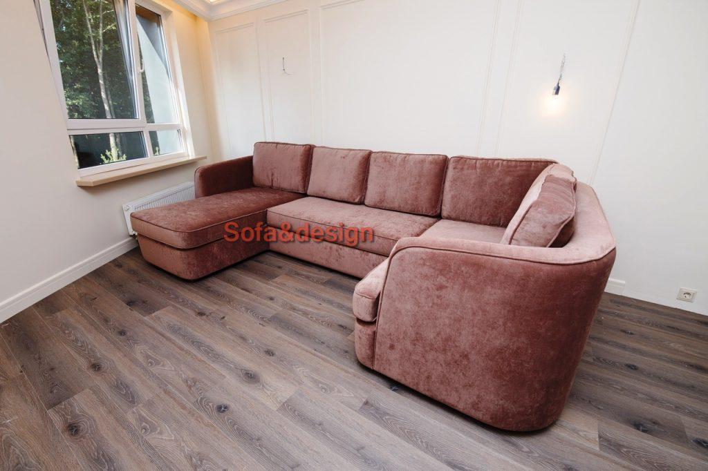 ap3czkr 1024x682 - Креативные диваны на заказ