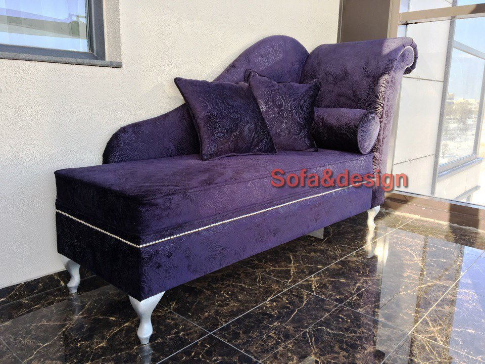 ar5k4g6 - Перетяжка мягкой мебели