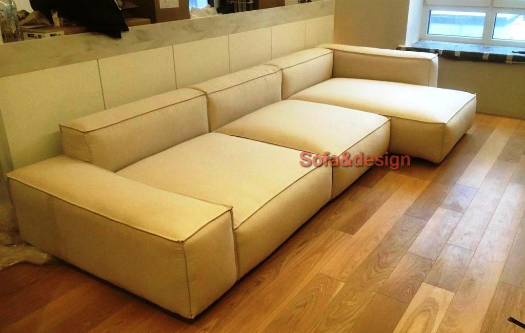 ari3 1024x650 - Креативные диваны на заказ
