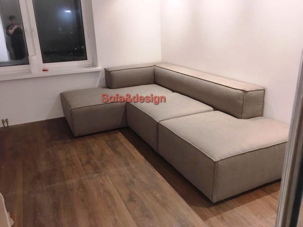 avp34r5 1024x768 - Креативные диваны на заказ