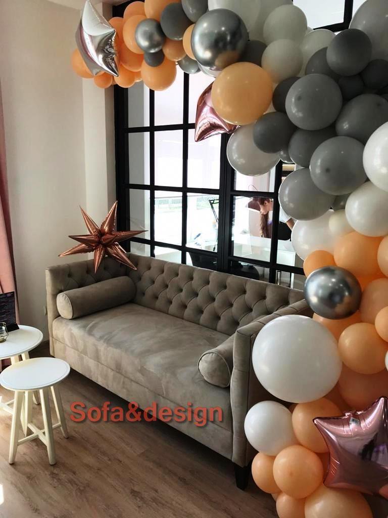 cgn65 768x1024 - Индивидуальная мягкая мебель