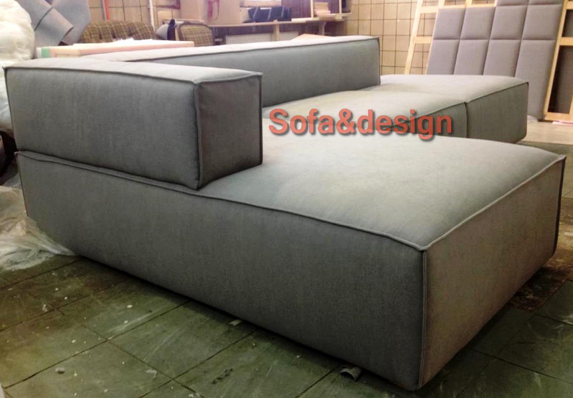 czup43e - Перетяжка мягкой мебели