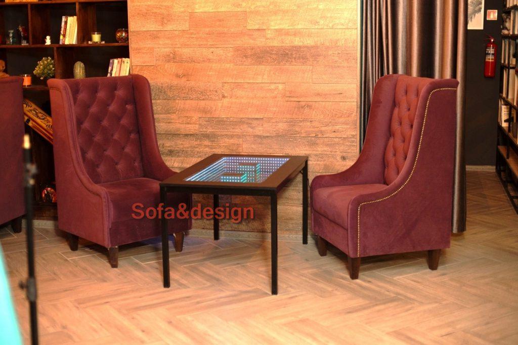 dfhjre 1024x682 - Кресла на заказ Киев