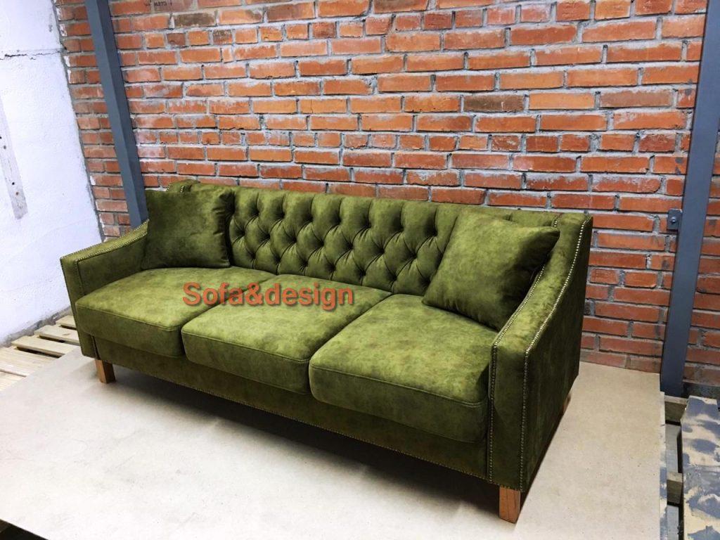 dfhr54 1024x768 - Индивидуальный диван на заказ
