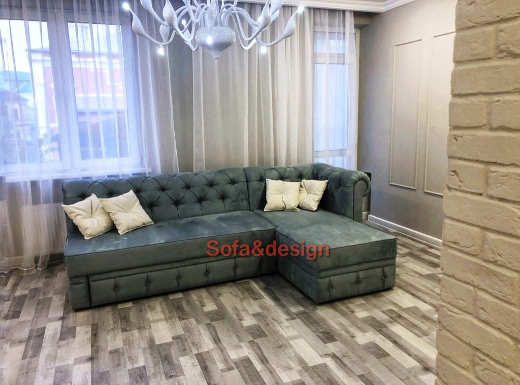 dfn67 1024x759 - Индивидуальная мягкая мебель