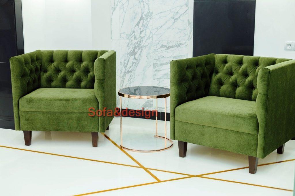 drjk65 1024x682 - Индивидуальная мягкая мебель